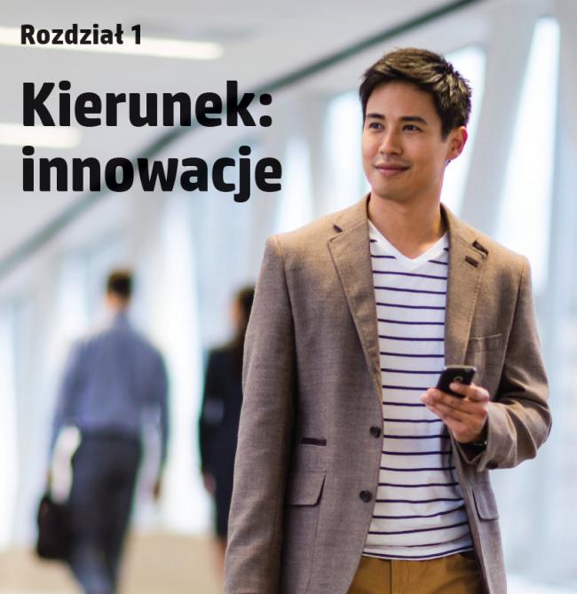 hp-polska-raport-innowacje-2