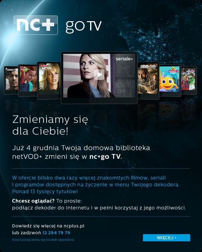 ncplus-go-tv