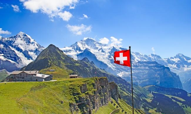 szwajcaria protonmail