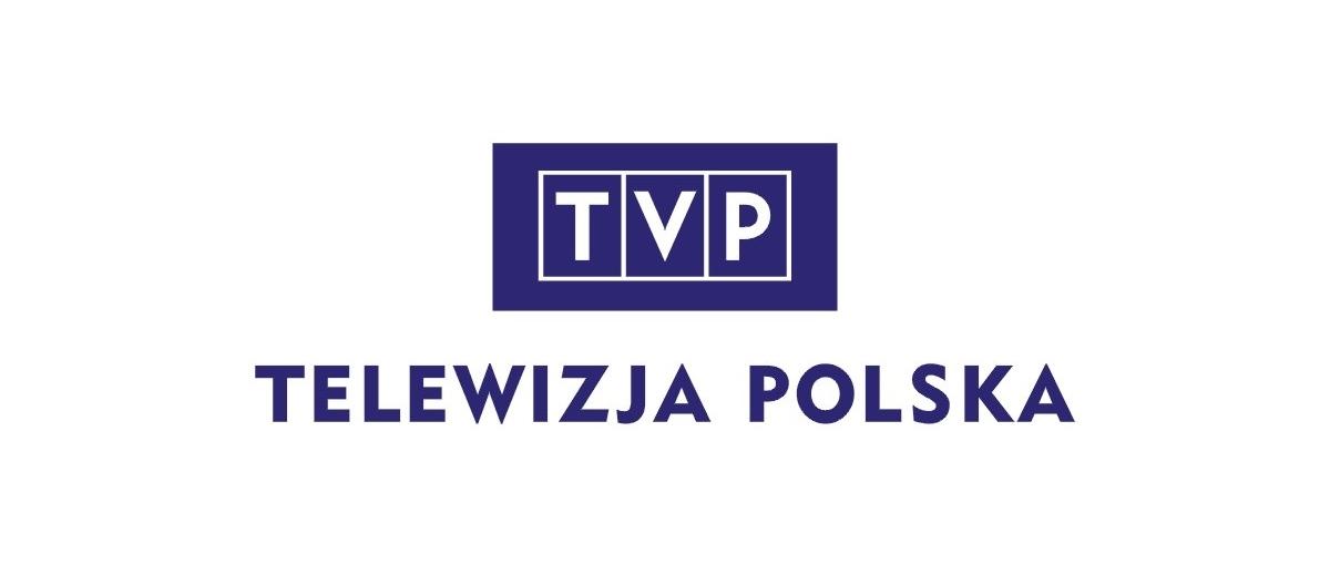 tvp_3