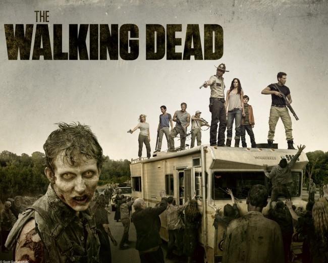 walking-dead-season-1