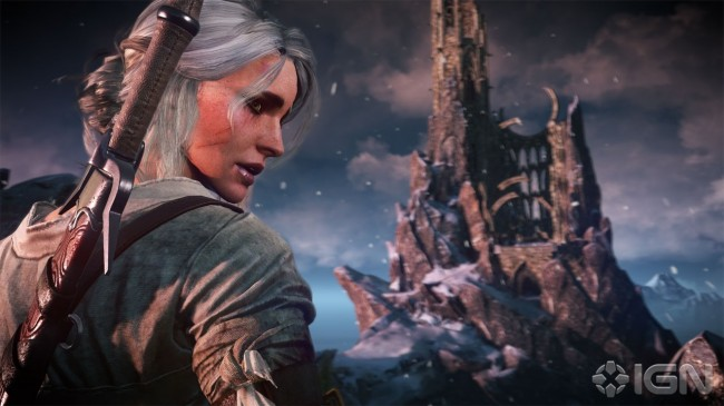 wiedźmin-3-the-witcher-3-ciri-1