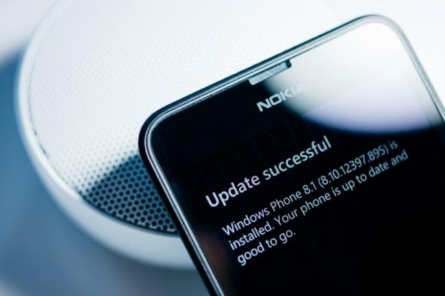 windows-phone-aktualizacja-nokia-lumia-denim