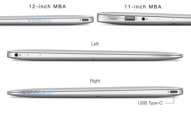 12-inch-macbook-air-side-views