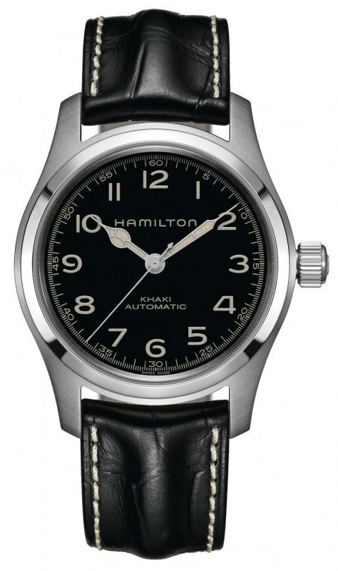 Hamilton-Khaki-Interstellar-watches-16