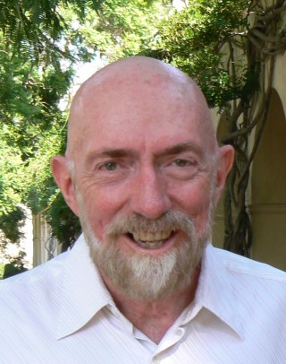 Kip_Thorne_at_Caltech (1)
