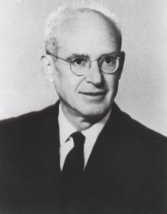 NathanRosen
