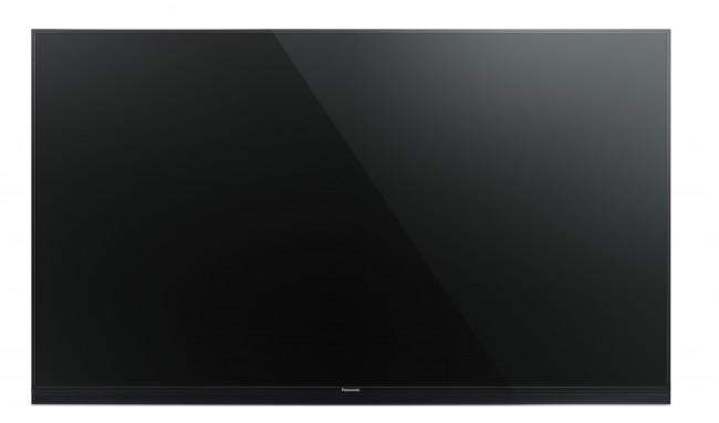 Panasonic-VIERA-TX-65AX900-Front