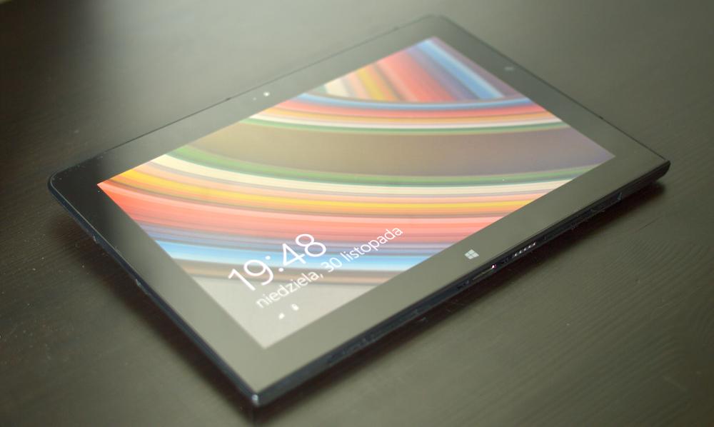 ThinkPad 10 2