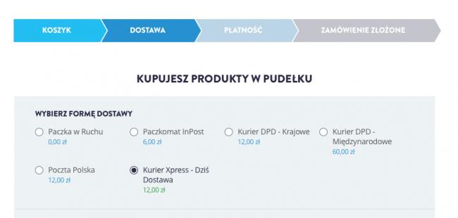cdp-pl-nowy-sklep17