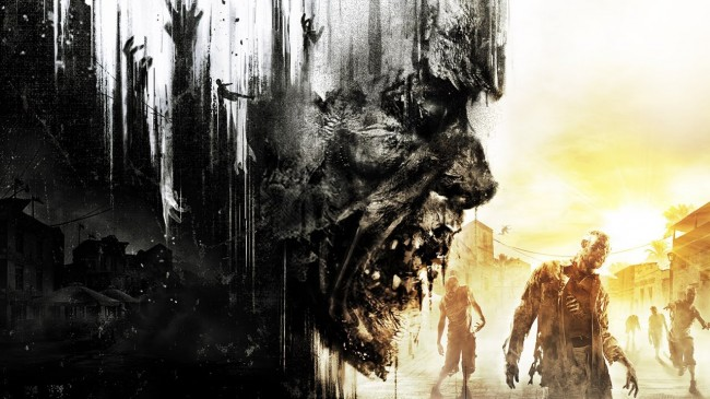 dying light 5