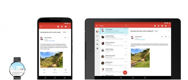 google-android-5-lollipop-aktualizacja
