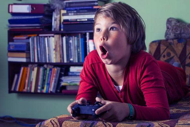 gry-wideo-gry-komputerowe-2
