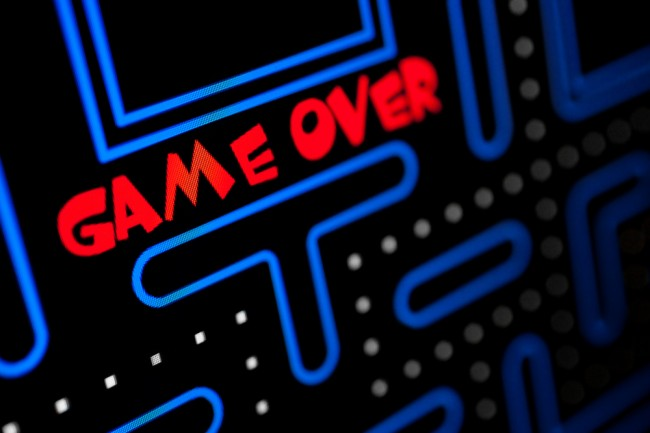 gry-wideo-gry-komputerowe-4