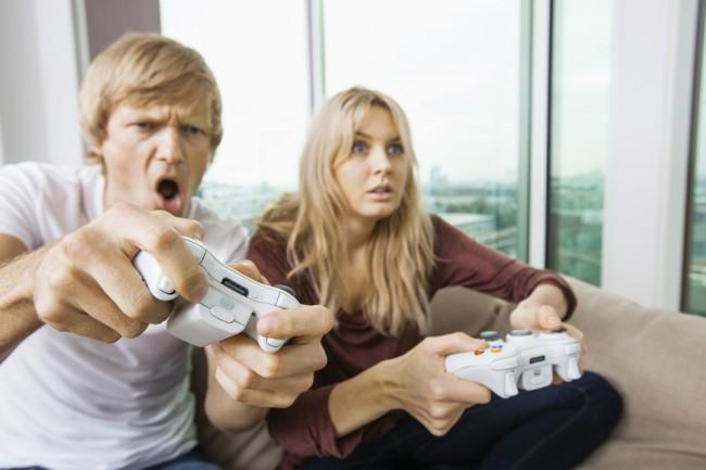 gry-wideo-gry-komputerowe-5