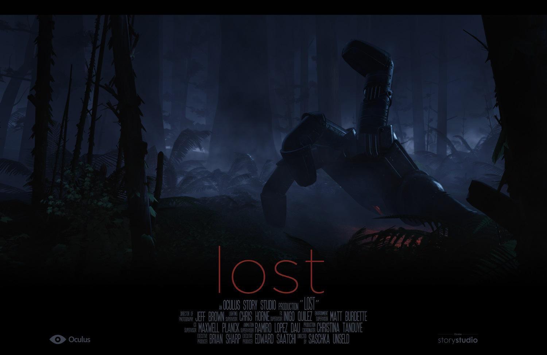 lost-oculus-story-studio