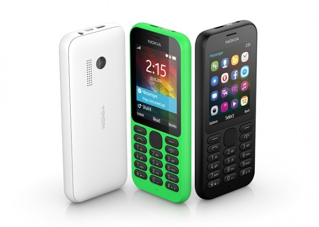 microsoft-nokia-215-telefon