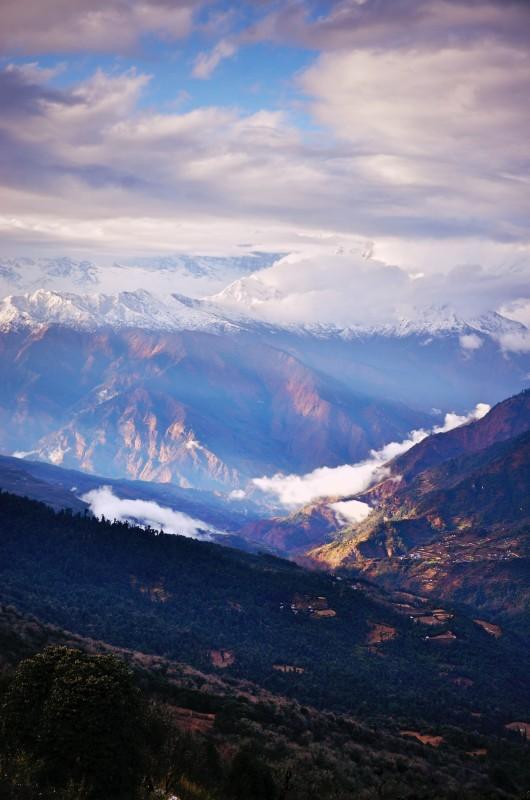 nepal-zejscie (11)