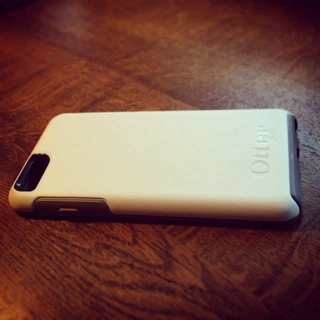 otterbox-symmetry-case