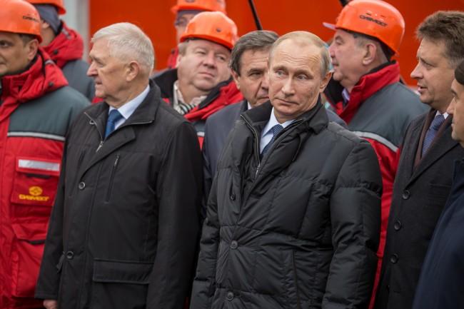 rosja-krym-putin-sankcje