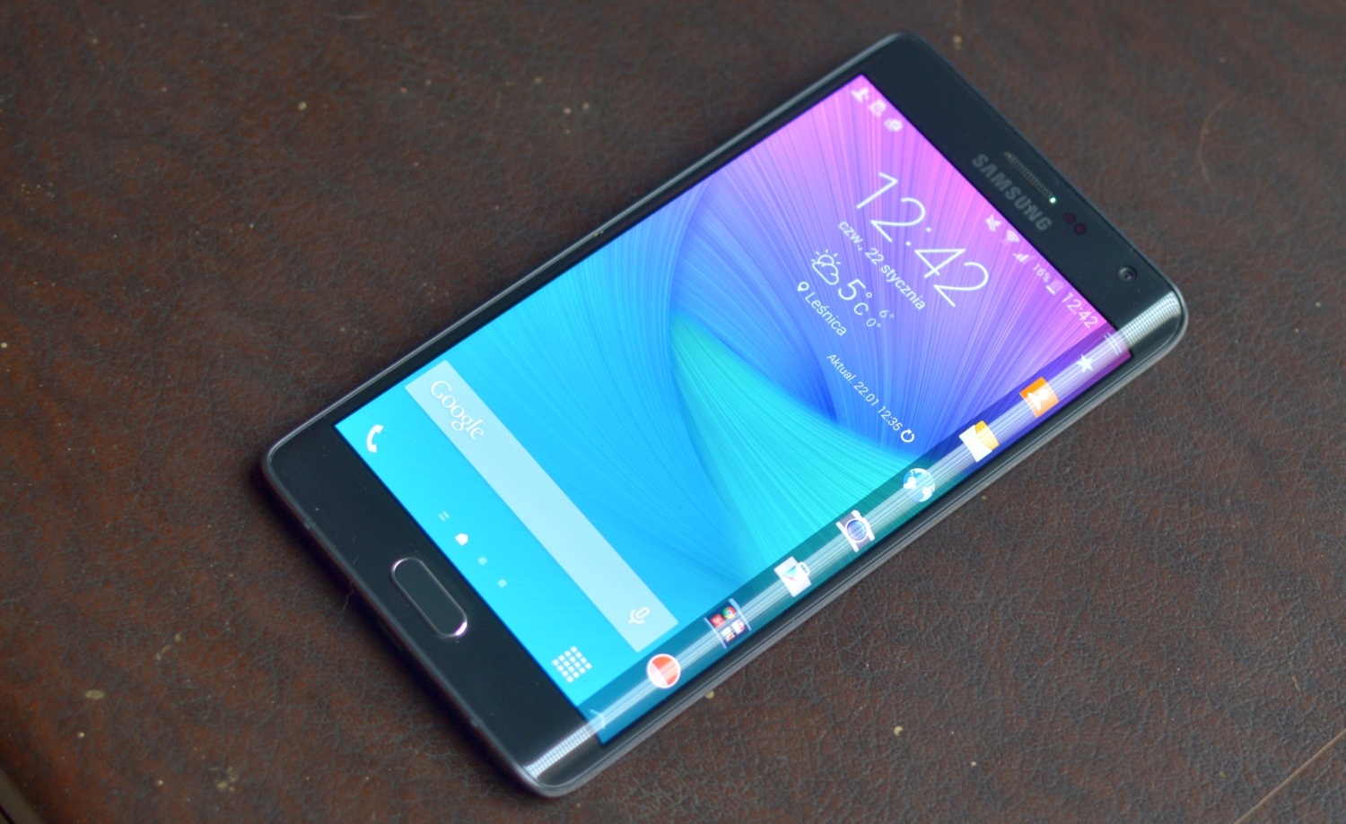 samsung galaxy note edge 016