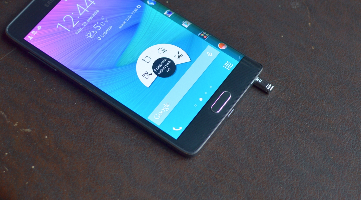 samsung galaxy note edge 017