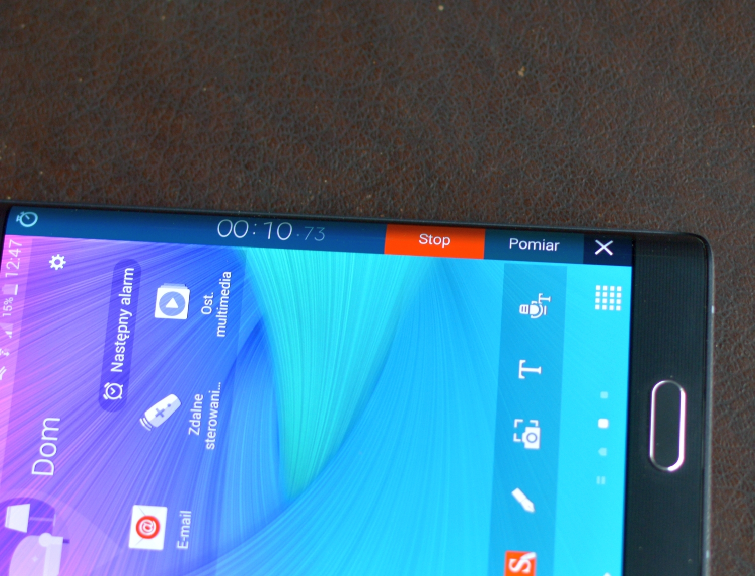 samsung galaxy note edge 019