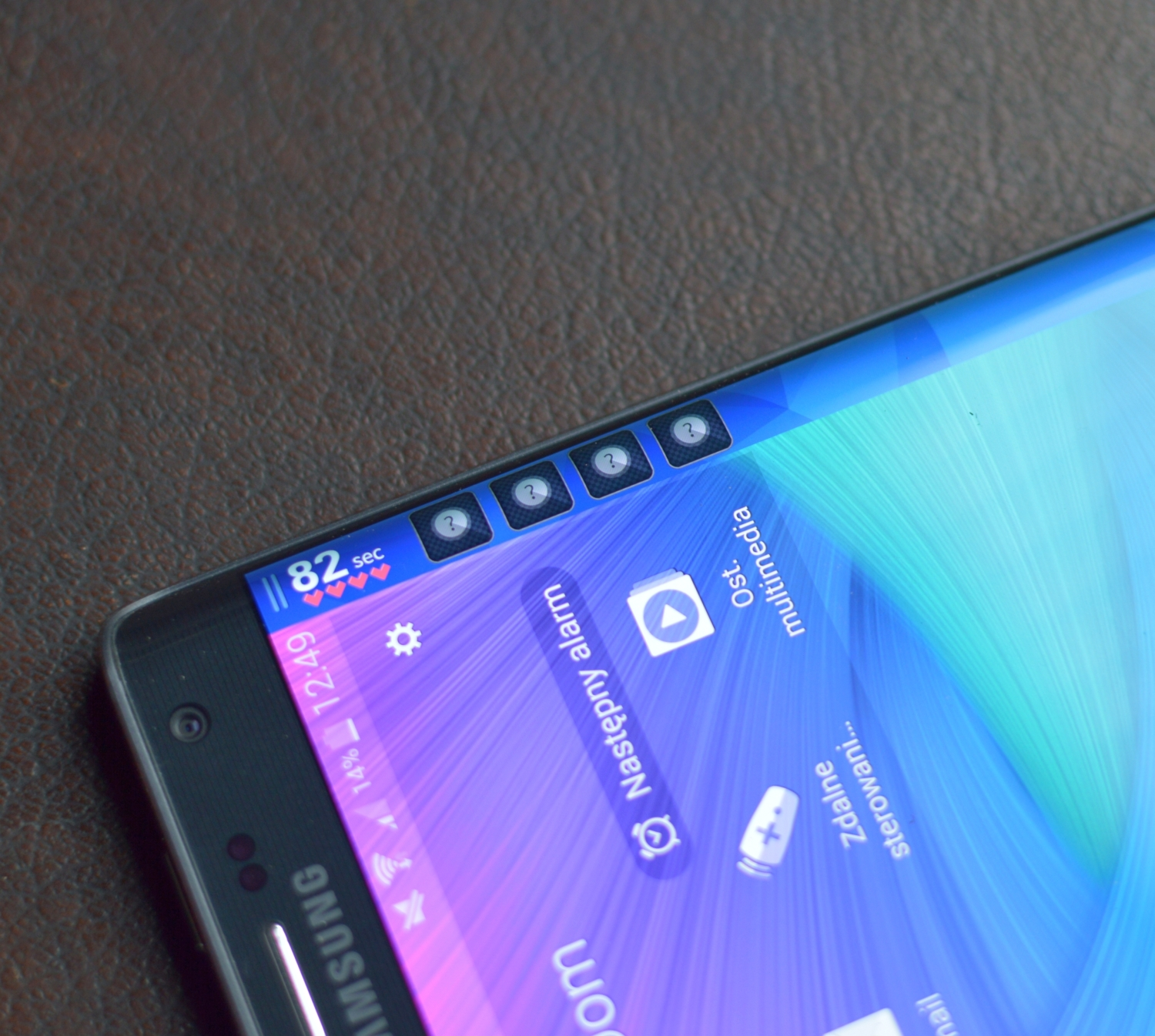 samsung galaxy note edge 021