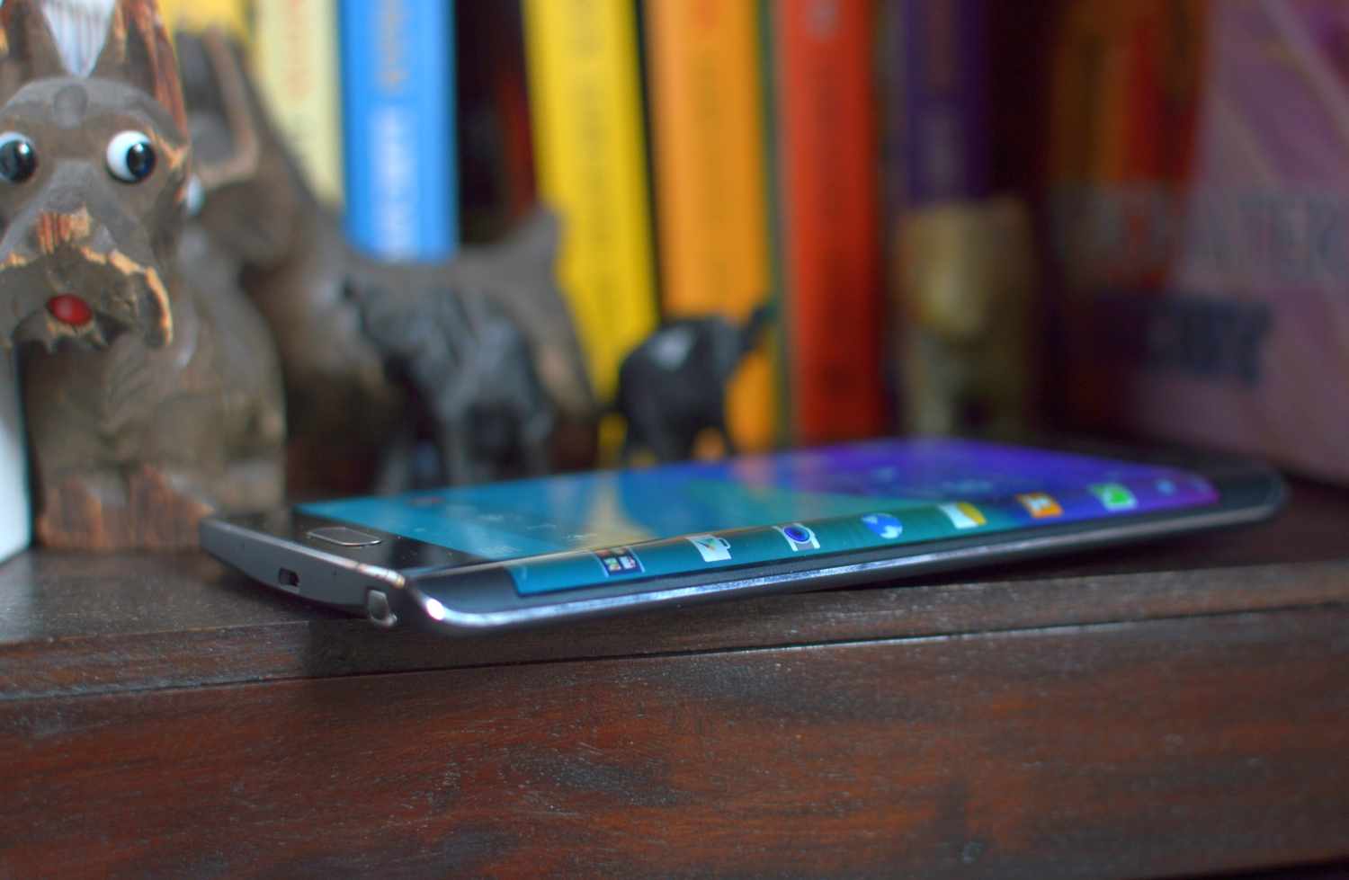 samsung galaxy note edge 022