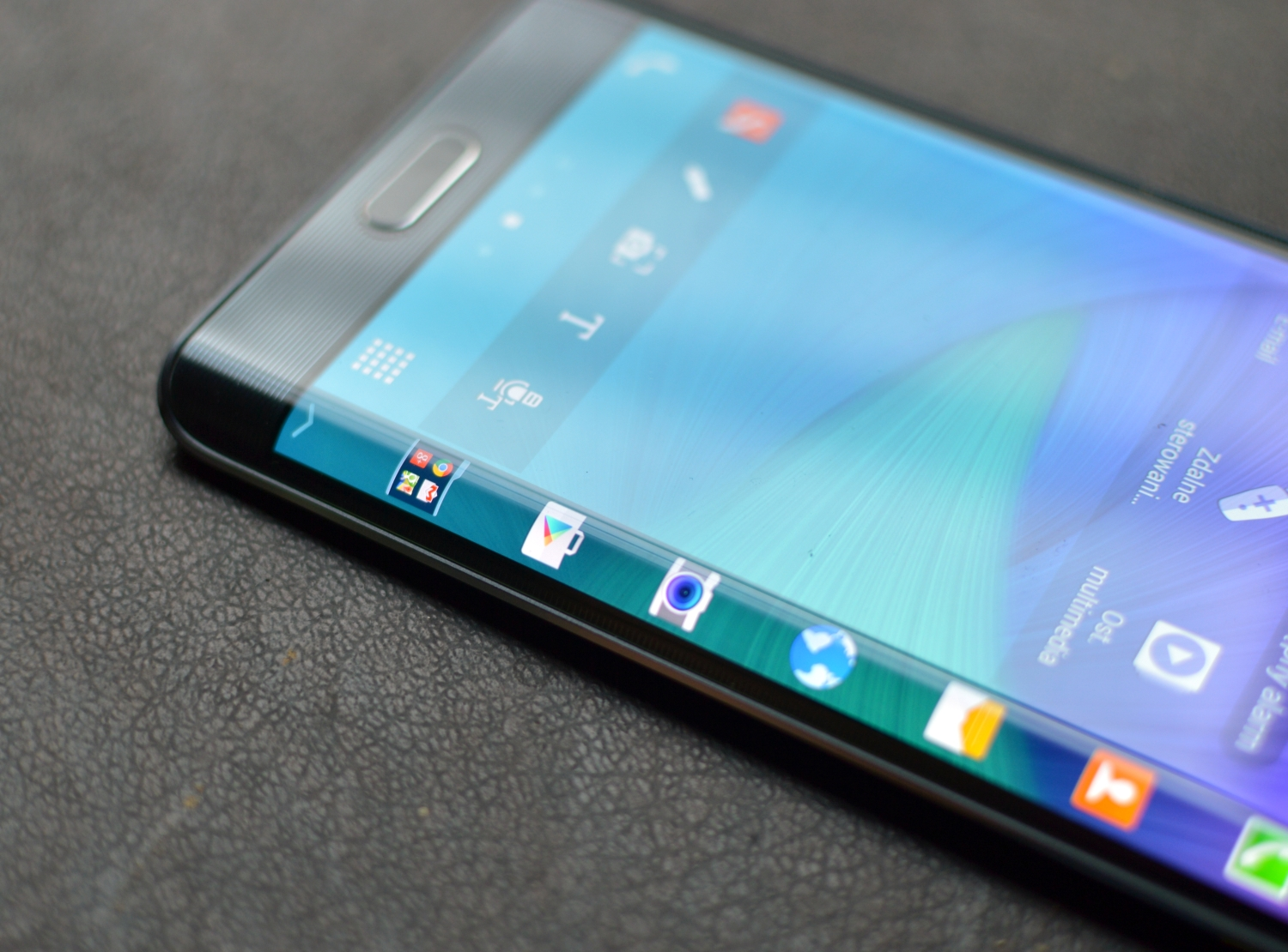 samsung galaxy note edge 023
