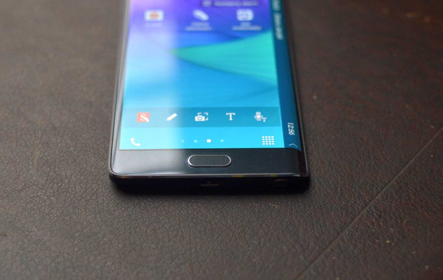 samsung galaxy note edge 024