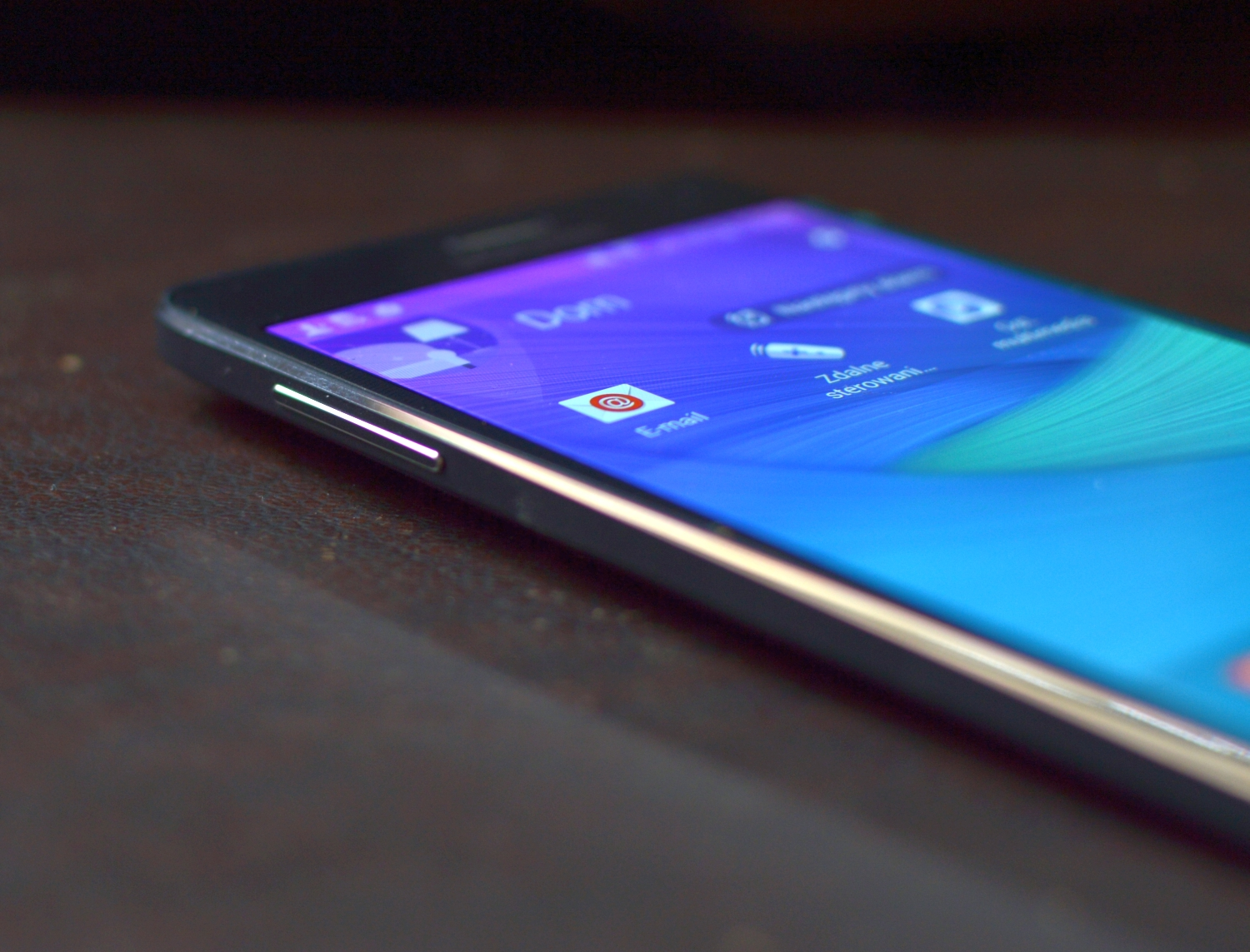 samsung galaxy note edge 025