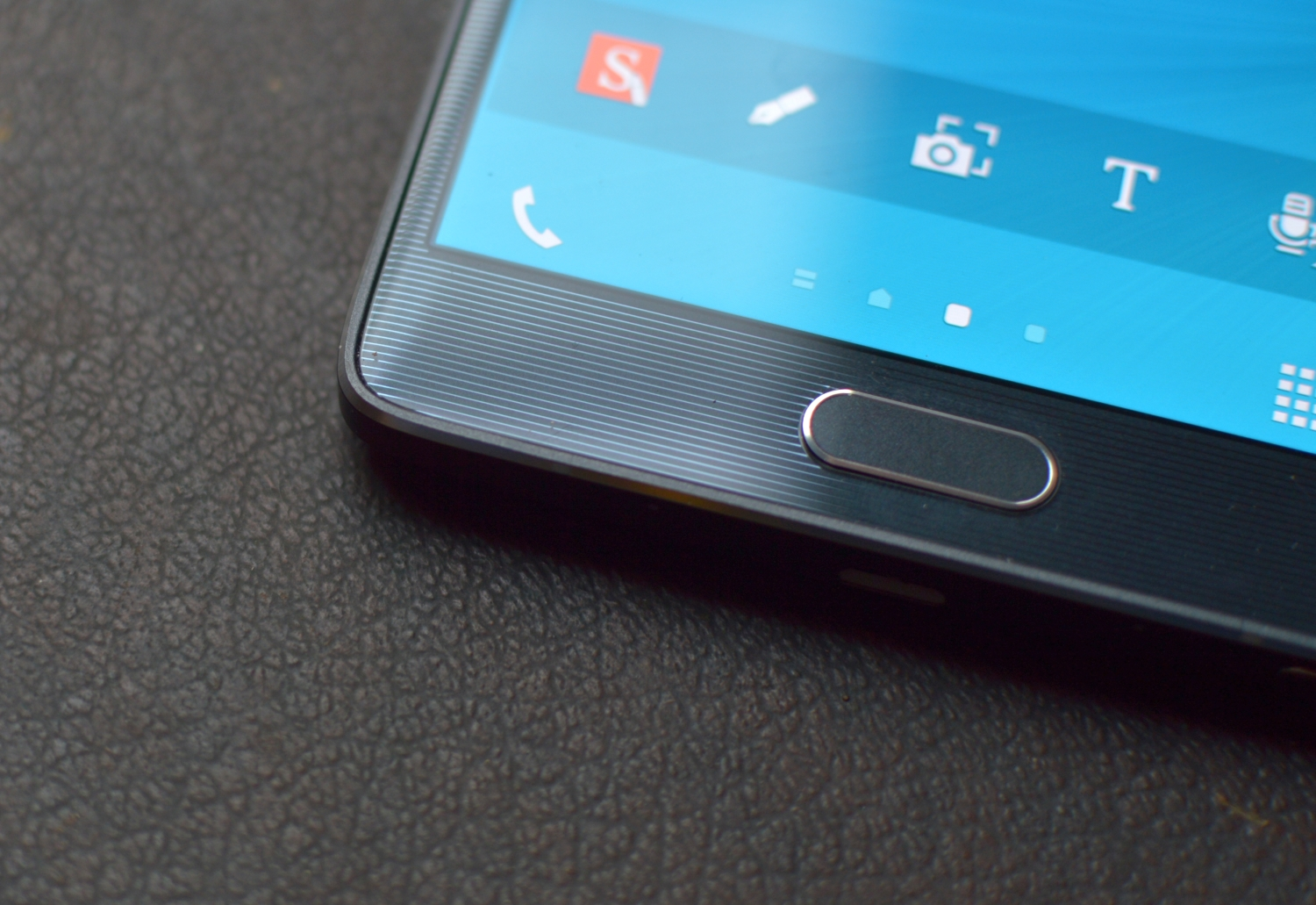 samsung galaxy note edge 026