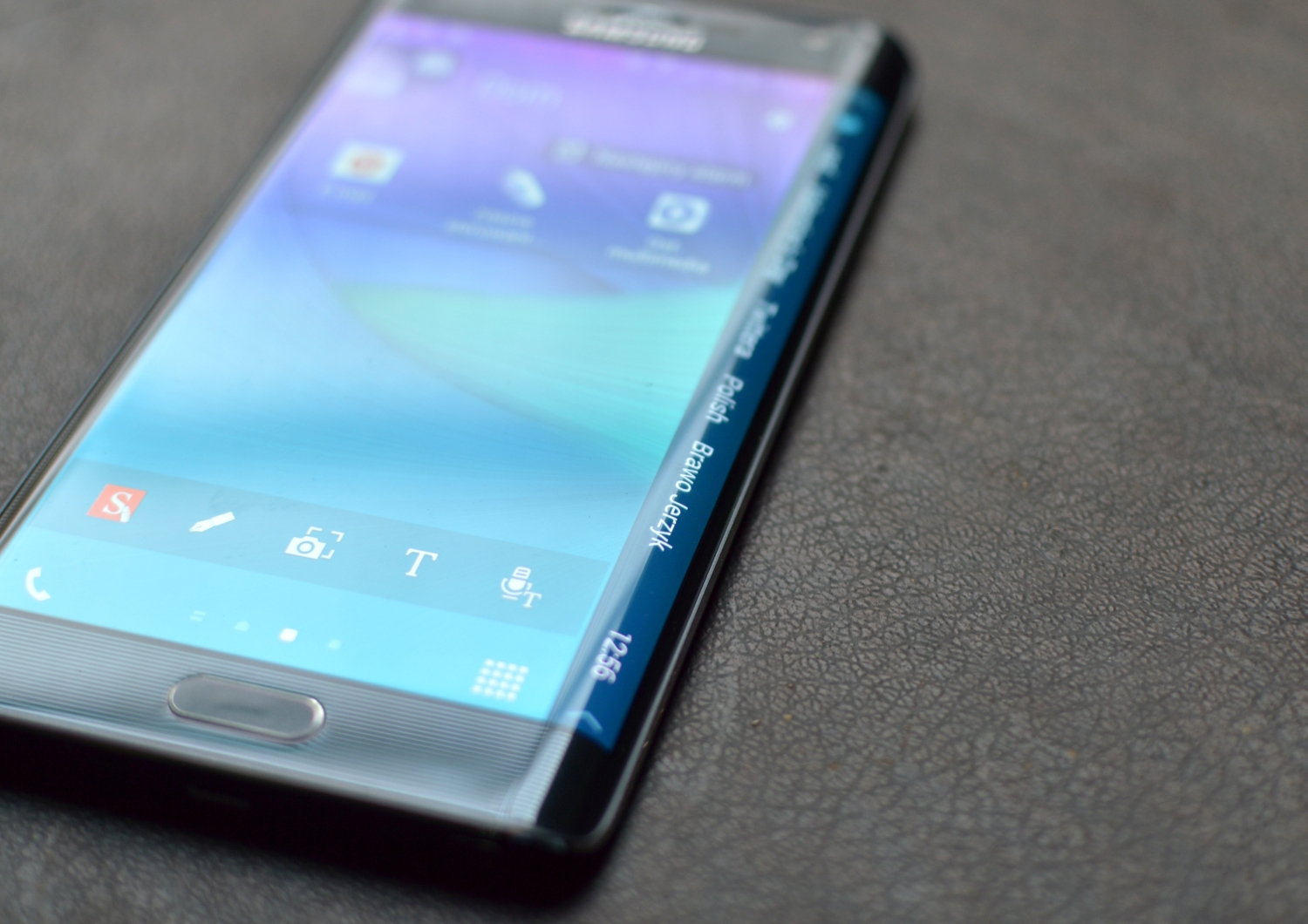 samsung galaxy note edge 029