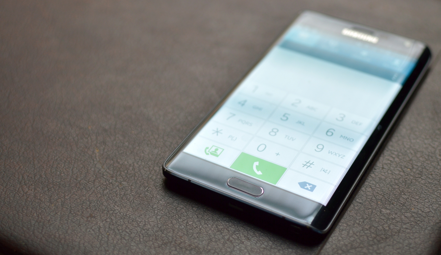 samsung galaxy note edge 032
