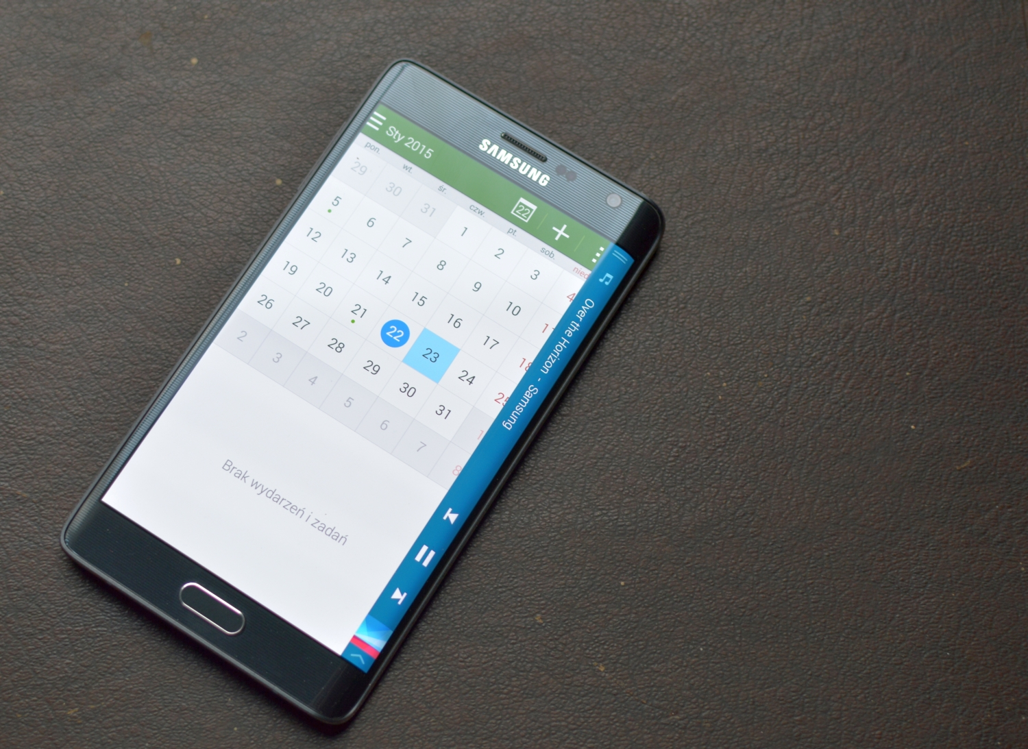 samsung galaxy note edge 033