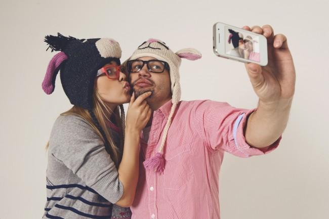 selfie-selfi-zdjecie-foto
