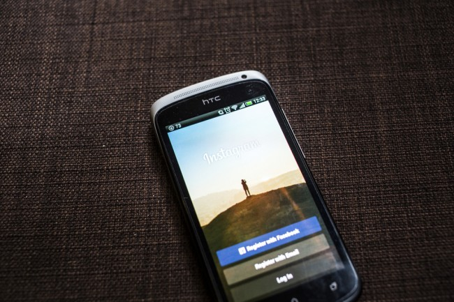 smartfon-telefon-android-internet-mobilny-lte