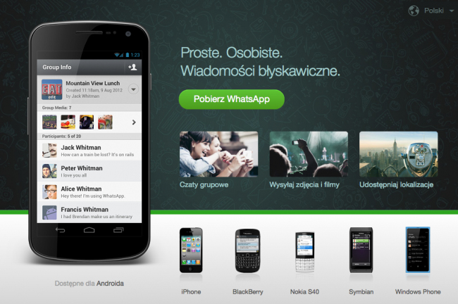 whatsapp-mobile-platformy