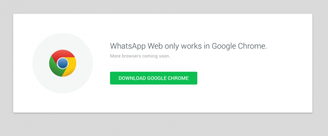 whatsapp-web-chrome