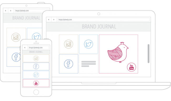 brand_journal_Prowly