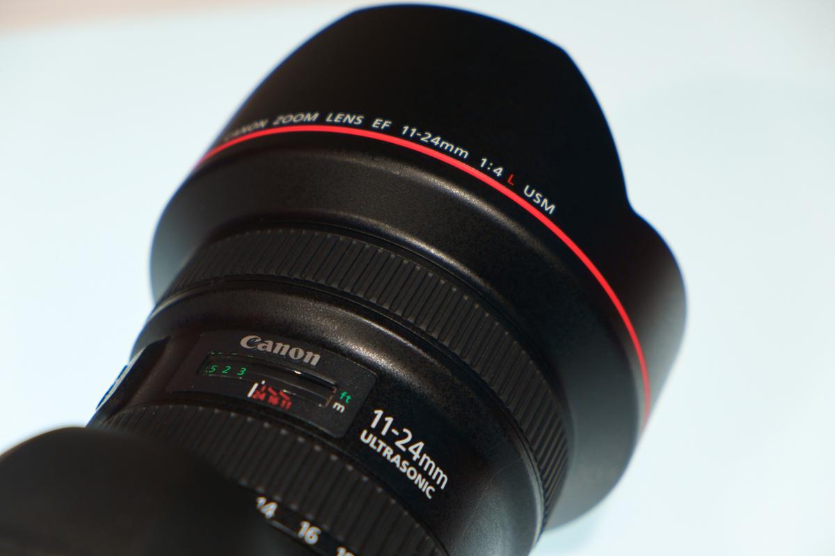 Canon-EOS-5ds-04