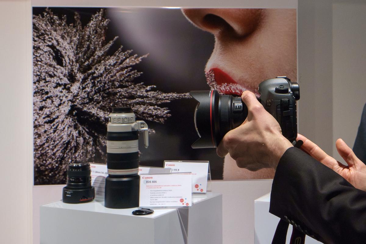 Canon-EOS-5ds-07