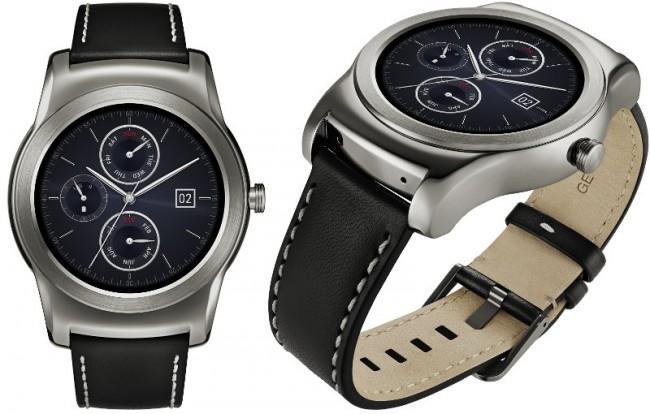 LG-Watch-Urbane2