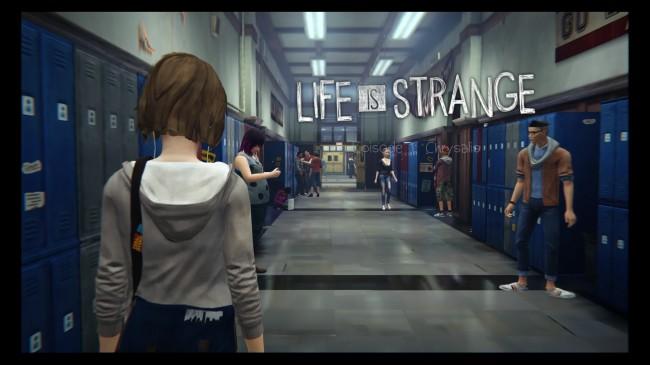 Life Is Strange™_20150204204921