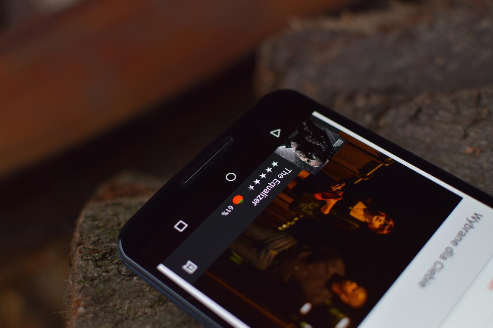 Motorola Nexus 6 20