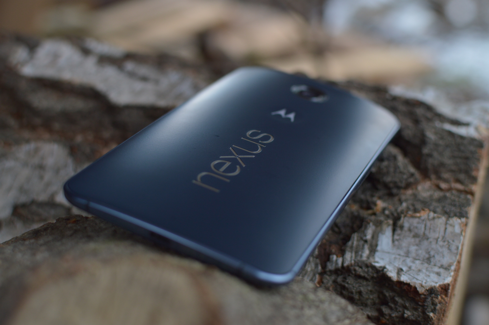 Motorola Nexus 6 27