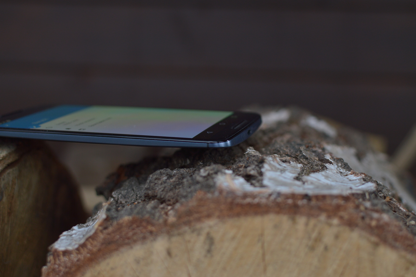 Motorola Nexus 6 36