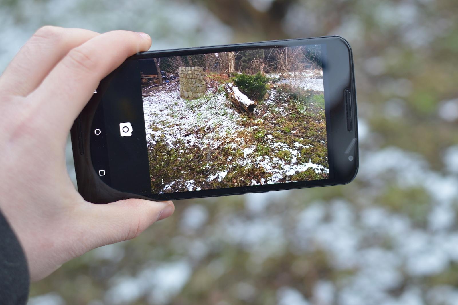 Motorola Nexus 6 37