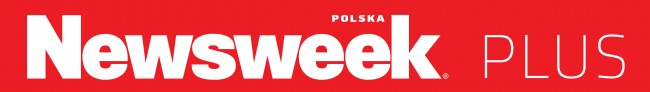 Newsweek PLUS_logo
